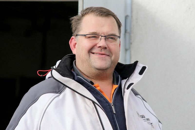 Alexander Günther